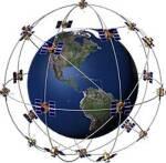 24 satelieten