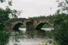 ponte a Buriano