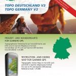 topo germany V3