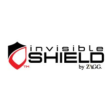 zagg-invisibleshield