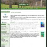 webversie 2
