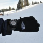 fenix_ski_mode