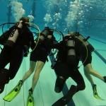 virb duikbehuizing
