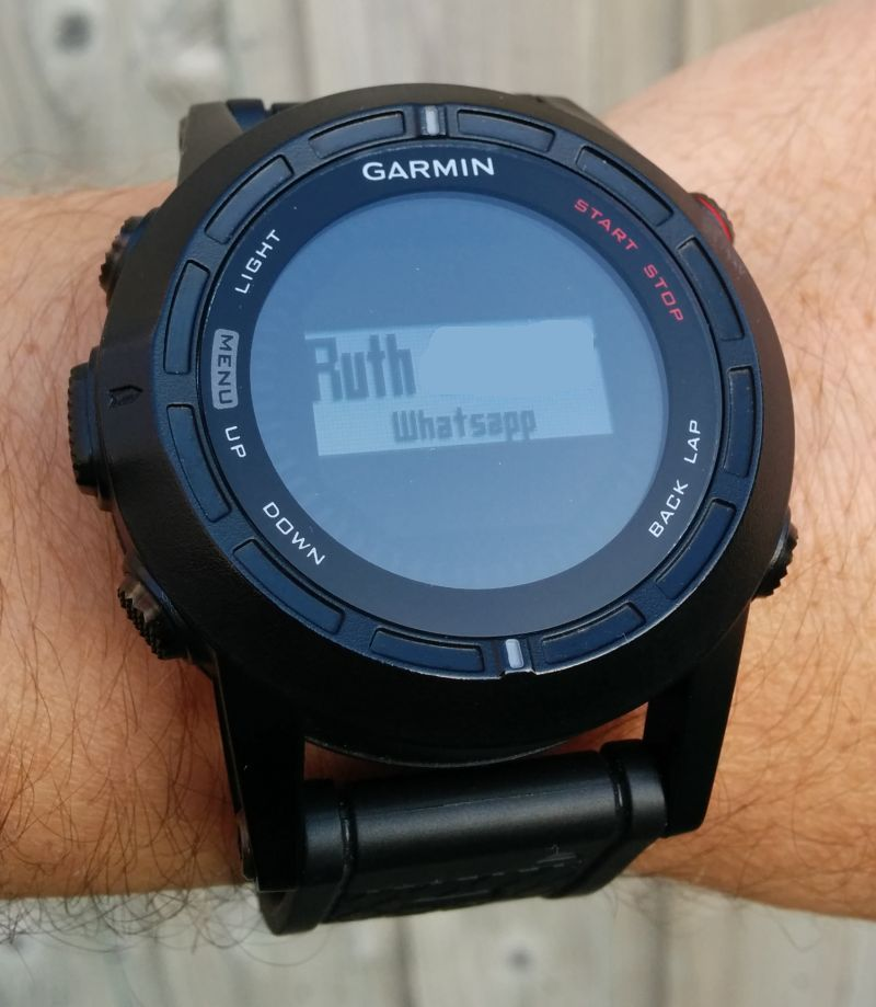 how to connect to gps on android