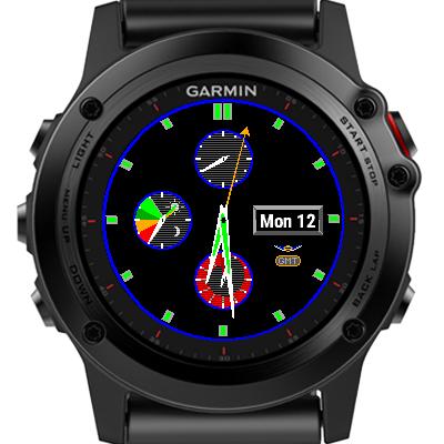 Montre besides Worlds Sexiest Digital Watch 246250 10 besides Garmin Fenix 3 Hr Vs Vivoactive Hr Vs Forerunner 235 as well Apps also Garmin Forerunner 25 Vs Forerunner 15. on garmin fenix 3