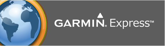 how to download garmin maps 2015