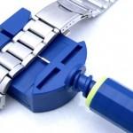 watch link tool