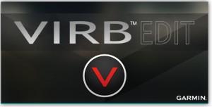 Garmin Virb Edit 3.0