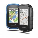 eTrex Touch 25 & 35
