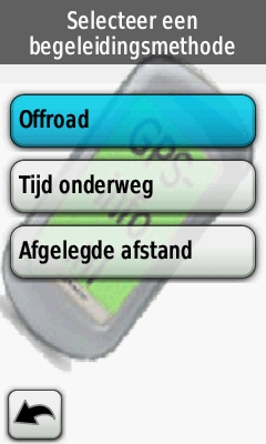 ofroad