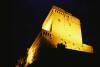 slot van Sarteano