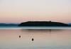 Lago di Trasmeno