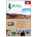 topo Tunesie