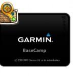 basecamp beta