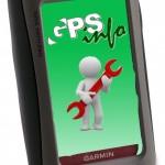 wpid-firmware_update-150x150.jpeg
