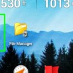 winzip android
