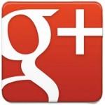 google_plus-logo