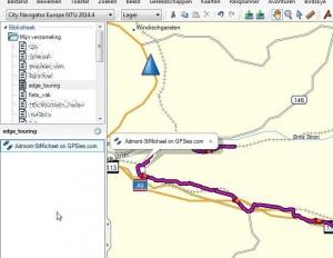 track in basecamp