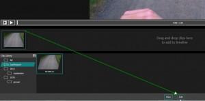 edit video