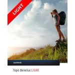 topo benelux light